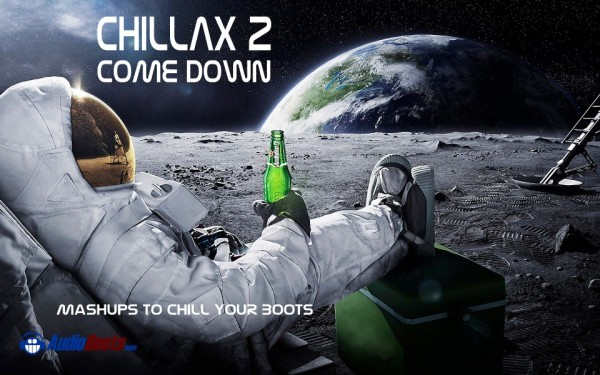 chillax2_cover_large
